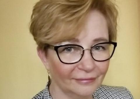 Maryla Rozlach: od zawsze dobro drugiego człowieka wzbudzało we mnie empatię