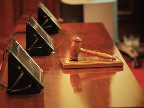 5 rzeczy, które znajdą się w wyroku rozwodowym, czy tego chcesz, czy nie