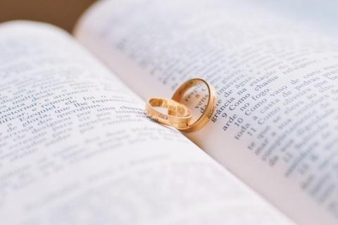 Statystyki rozwodów