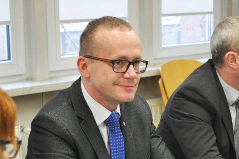 Prokuratura przesłała do sądu akt oskarżenia przeciwko Leszkowi Langerowi