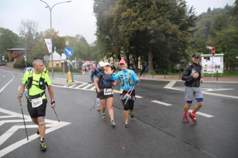 Runek Run 2018