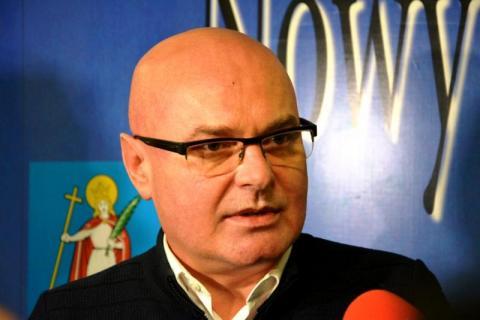 Ryszard Nowak
