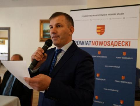 Ryszard Wąsowicz
