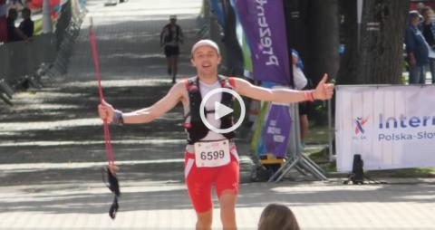 Sądeccy biegacze nagrodzeni!
