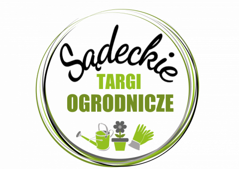 sadeckie_targi_ogrodnicze