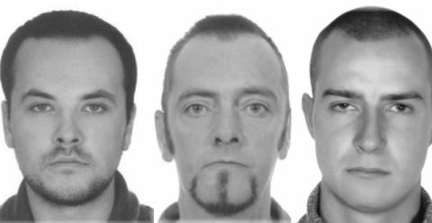 Zniknęli bez śladu. Plaga zaginięć w Małopolsce