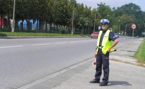 Wybierasz się do Krakowa? Dziś (27.07) utrudnienia na drogach w okolicach Balic