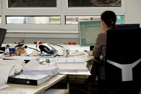 Co musi się znaleźć w umowie o pracę? Bez tych elementów niczego nie podpisuj