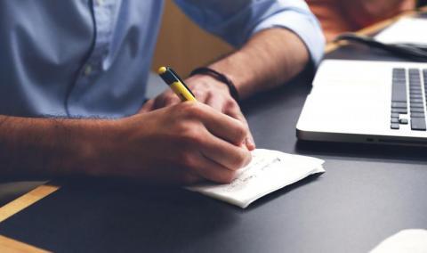 Skąd wziąć fundusze na start firmy? Oto kilka możliwości:
