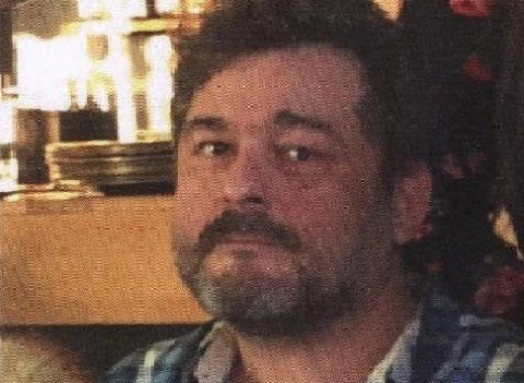 Pilne! Zaginął Sławomir Ronowski z Gorlic. Życie 51-latka może być zagrożone