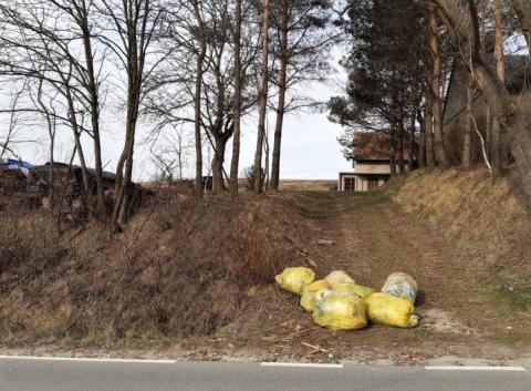 Korzenna: podwyżka opłat za śmieci. Radni przegłosowali uchwałę