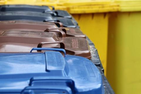 Korzenna: nowy harmonogram wywozu śmieci. Zmieniono także przebieg tras