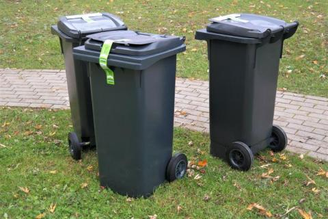 W jedności siła! Gminy wpadły na pomysł jak zawalczyć o niższe ceny śmieci