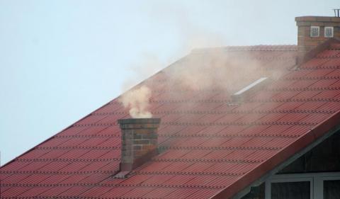 Dotacje na wymianę nieekologicznych źródeł ciepła w Korzennej