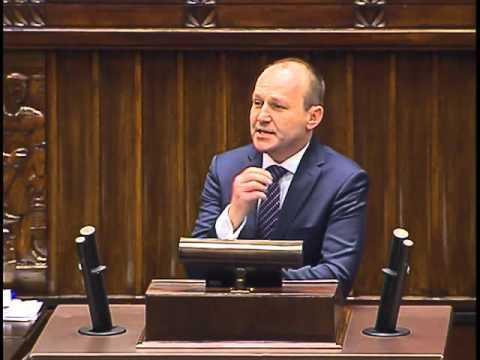 Poseł Sowa domaga się od MSWiA nazwisk: przez kogo Chełmiec nie zostanie miastem?