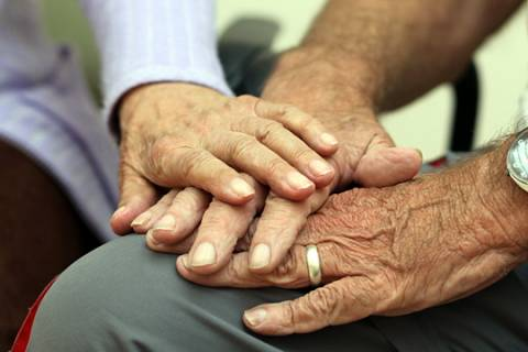 Zastrzyk czy jałmużna dla emerytów?