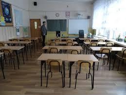 strajk w szkołach, fot. Iga Michalec
