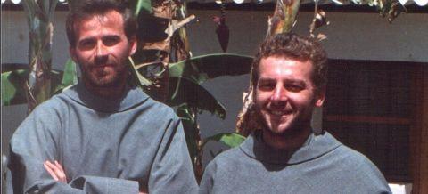 Transmisja beatyfikacji męczenników na antenie TVP