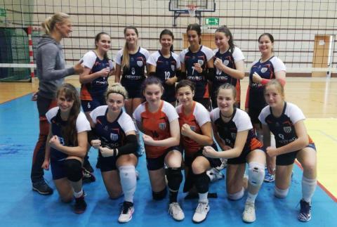 Sportowy Nowy Sącz: przewodnik po naszych drużynach i obiektach