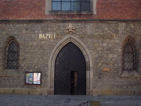 1. Pułk Strzelców Podhalańskich i parafia wojskowa na Sądecczyźnie