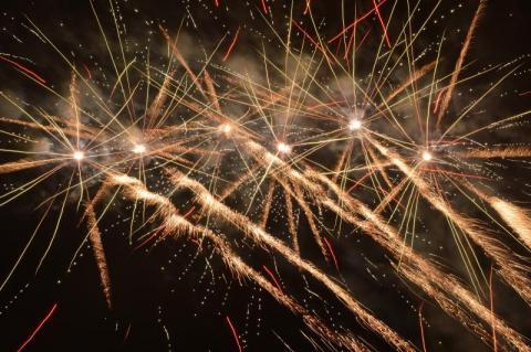 Nowy Rok: najpopularniejsze przesądy. Czy warto w nie wierzyć?