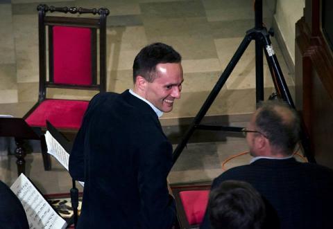 Stary Sącz: kto jako pierwszy dostanie Medal Honorowy?