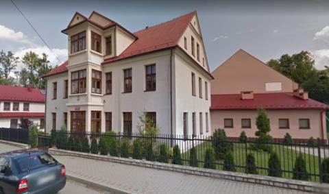 Nauczycielka zakażona koronawirusem. W szkole w Olszówce nauka zdalna
