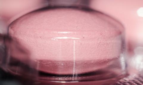 Giganci farmacji: GlaxoSmithKline (GSK). Fot. Pixabay