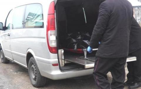 Tragiczna interwencja. Policjant zastrzelił 27-latka spod Mszany