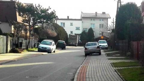 ulica Turskiego