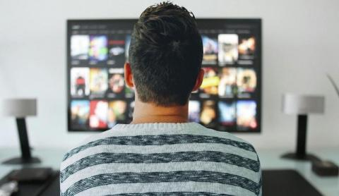 Nowości Netflix i premiera 5. sezonu Lucyfera