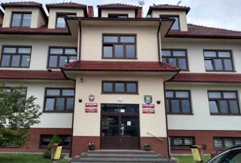 Łososina Dolna: fiasko petycji mieszkańca. Zaskarżył uchwałę nieprzychylną LGBT