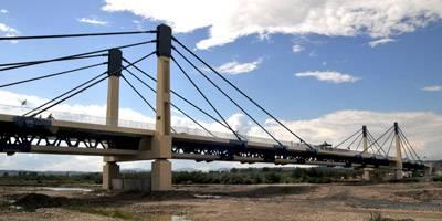 Stary Sącz błyśnie mostem. Za ile? Za 100 tysięcy