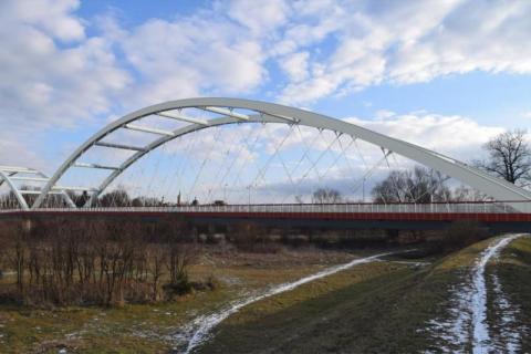 Nowy most heleński potrzebuje nowego patrona? [Zagłosuj w naszej SONDZIE]