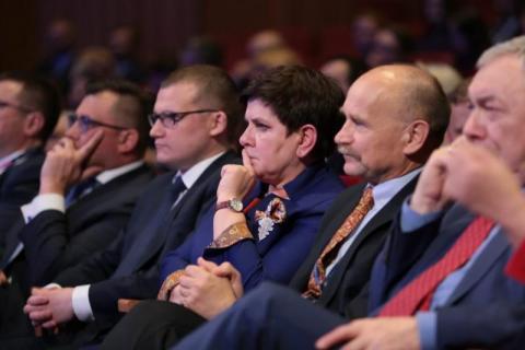Nagrodzili najlepsze samorządy w Polsce za najlepsze zarządzanie pieniędzmi. Czy na tej liście jest Sądecczyzna?