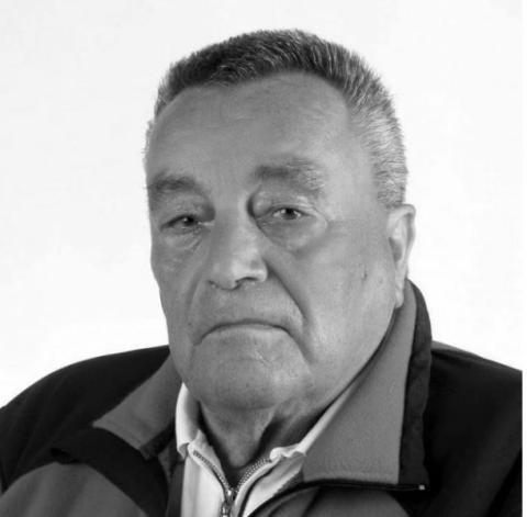 W wieku 89 lat, 6 czerwca zmarł Józef Bojdo, wieloletni ratownik Grupy Krynickiej GOPR