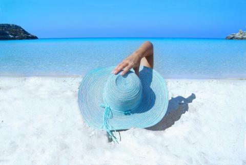 wakacje_plaza_wypoczynek_fo._pixabay_skeeze