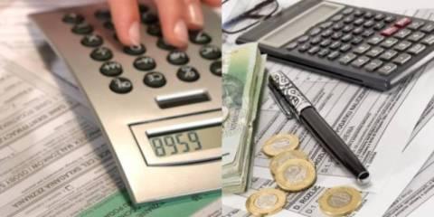 obniżka podatków dla firm?