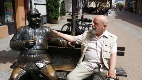 Witold Kaliński