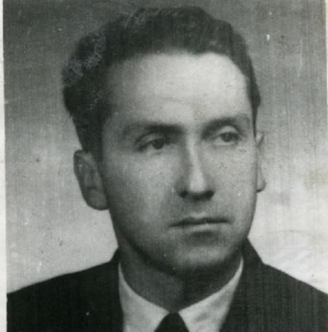 Władysław Piksa