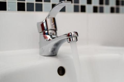 Podegrodzie: jutro nie będzie wody. Szykujcie wiadra i butelki