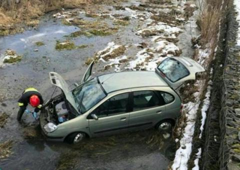 wypadek-laskowa