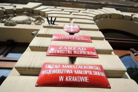 Czy będziemy mieć sądeckiego marszałka Małopolski?