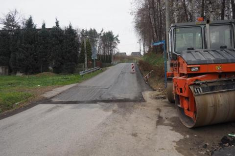 Nowy Sącz – uwaga: zamkną ulicę Zabełecką