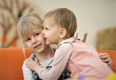 Zachowek po rodzicach – komu się należy? Jak go uzyskać?