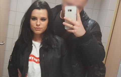 Zaginęła Wiktora Czernik. Mama nastolatki prosi o pomoc