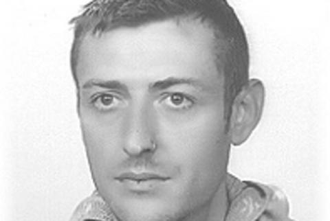 Policjanci szukają zaginionego Jacka Surgota z Nowego Sącza. Widziałeś go?