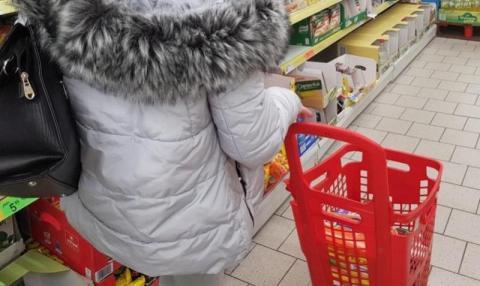 I znowu toksyczne zakupy. Tym razem ostrzegają przed skażoną mąką
