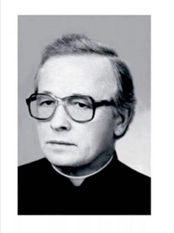 czytaj też:   Skomentuj Krynica: ks. prałat Bogusław Skotarek kończy posługę w Parafii Zdrojowej