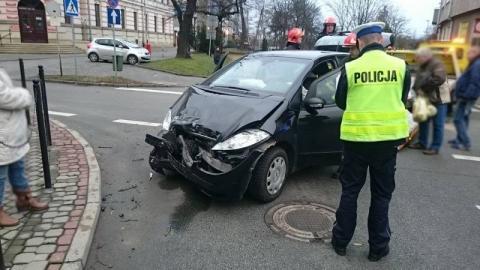 wypadek_przy_ulicy_mickiewicza_i_jagiellonskiej_w_nowym_saczu